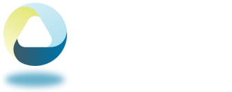 Shore Chiropractic Clinic