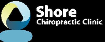 Shore Chiropractic Clinic