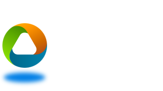 Williams Family Chiropractic