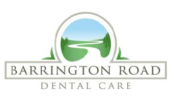 BARRINGTON ROAD DENTAL CARE