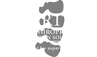 Carter Chiropractic Center
