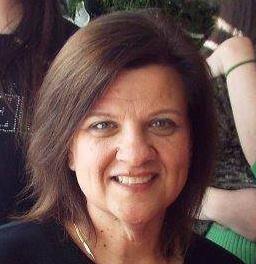 Shirley Gentry