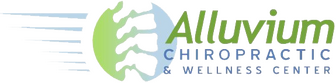Alluvium Chiropractic and Family Wellness Center