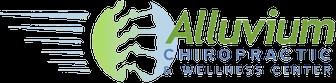 Alluvium Chiropractic and Family Wellness Center