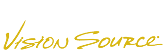 Dr. Gerber's Eye Care
