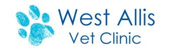 West Allis Vet Clinic