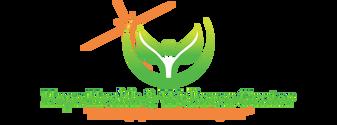 HHAWC Logo
