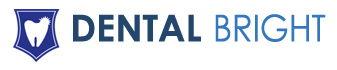 Dental Bright Logo