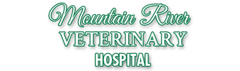 Mountain River Veterinary Hospital