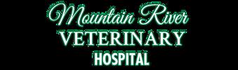 Mountain River Veterinary Hospital