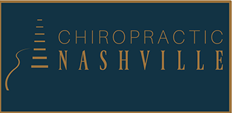 Chiropractic Nashville