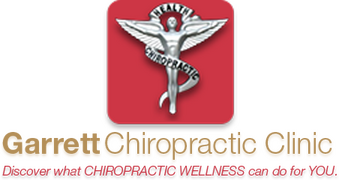Garrett Chiropractic Clinic