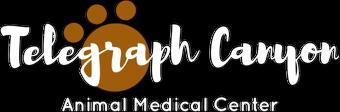 Telegraph Canyon Animal Medical Center