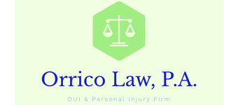 Orrico Law, P.A.