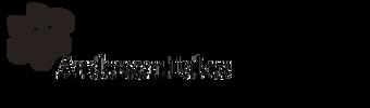 ALAH Logo