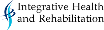 IRH Logo
