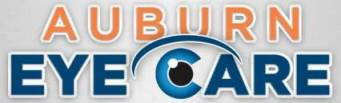 Auburn Eye Care