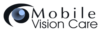 Mobile Vision Care Logo