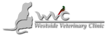 Westside Veterinary Clinic