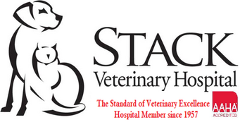 Stack Veterinary Hospital