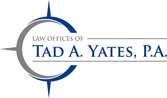 Law Offices of Tad A. Yates