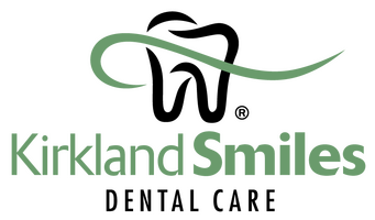 Kirkland Smiles Dental Care | Kirkland Cosmetic Dentist