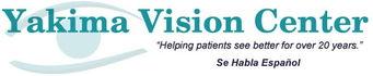 Yakima Vision Center