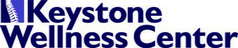 Keystone Wellness Center