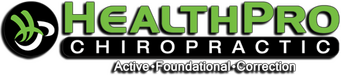 Healthpro Chiropractic PC