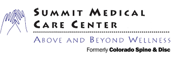 Summit Medical Care Center