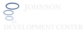 JOHNSON VISION DEVELOPMENT CENTER!