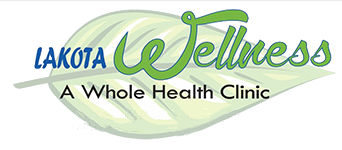 Lakota Wellness