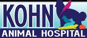 logo text