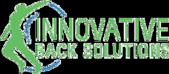innovative Back Solutions