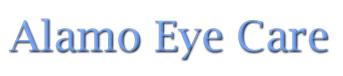 Alamo Eye Care