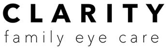 CLARITY Family Eye Care