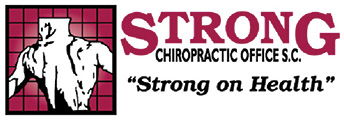 Strong Chiropractic Office Neenah