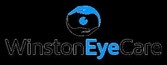 Winston Eye Care