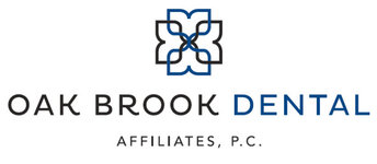 Oak Brook Dental Affiliates, P.C.Logo