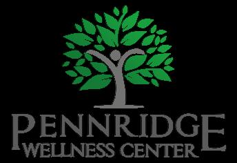 logo_pennridge