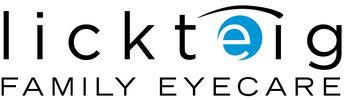 Lickteig-Family-Eyecare-Large-Logo-1