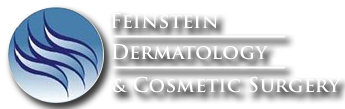 Feinstein Dermatology & Cosmetic Surgery
