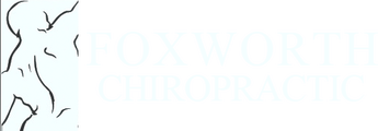 Foxworth Chiropractic