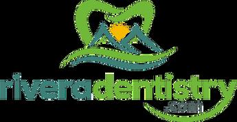Dental tooth logo