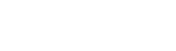 Best Chiropractic Logo