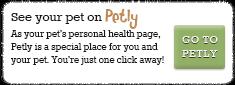 petly