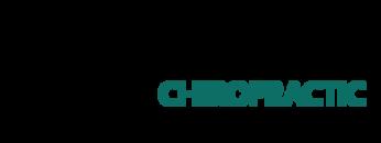 Pendergraft Chiropractic Logo