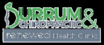 Durrum Chiropractic Clinic