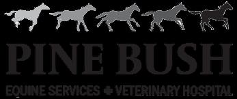 Pine Bush Equine
