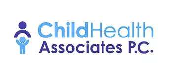 Child Health Associates, P.C. Logo
